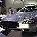 Maserati_quattroporte