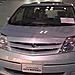 Toyota_alphard