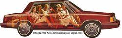 1982dodgeariesk-carghostview