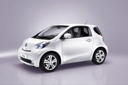 2009-Toyota-iQ-Production-Starting-Late-2008-E-640
