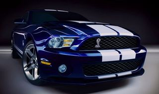 2010fordmustangshelby
