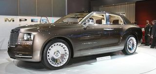 Chrysler_imperial_concept2006