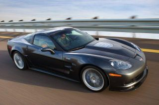 2009-Chevrolet-Corvette-ZR1-638hp-From-Supercharged-LS9-V-8-B-640