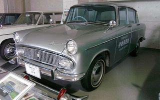 1961_toyopet_corona_1500_deluxe_