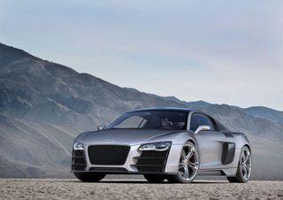 2008-Audi-R8-V12-TDI-Concept-