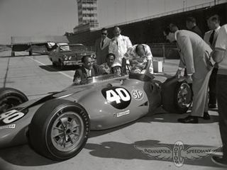 Indycarsonturbinestp1967
