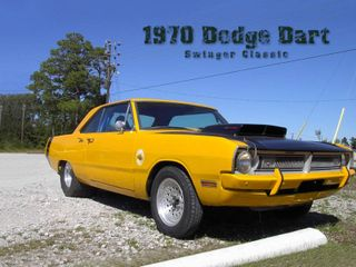 Dodge-Dart-Swinger-Classic-1970