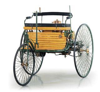 1886karlbenzpatentmotorwagenfront