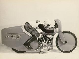 HarleymuseumLSR