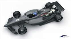 Swift2012indycar