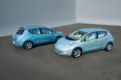 2011nissanleafhuffpo2
