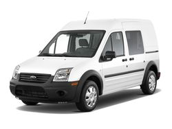 2010-ford-transit-connect-wagon-
