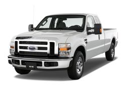 2010-ford-super-duty-f-250-2wd-supercab