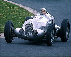 MercedesW125-silverarrows1977
