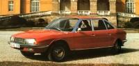 19671977nsuro801wankelrotary