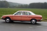 1967nuwankelrotaryro80front