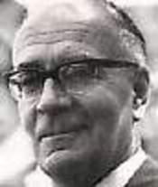 Felixwankel