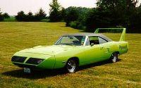 1970plymouthsuperbird1a