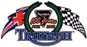 Triumphcenturylogo19022002