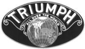Triumphglobe19321933