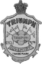 Triumphshield19021906