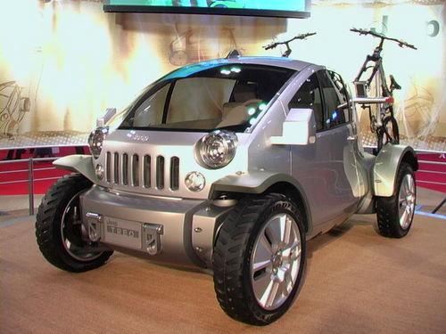 Jeep_treo_concept