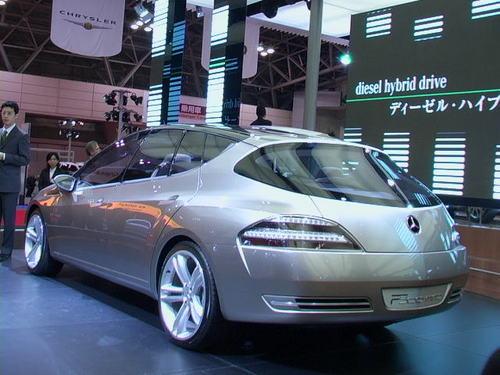 Mb_f500_concept
