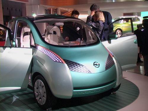 Nissan_effis