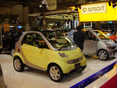 Smart_car_1