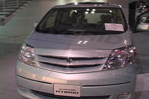 Toyota_alphard_1