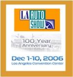 2006laautoshowimage_1