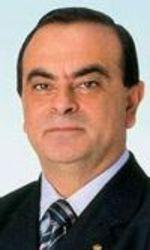 Carlosghosn1
