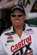 Johnforce