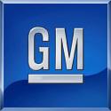 Gm_logo1