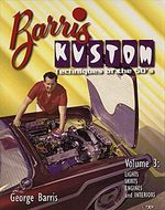 Barrisbookcover