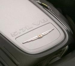 Chrysler_imperial_engand_logo