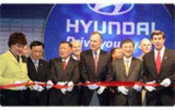 Hyundaiexecs