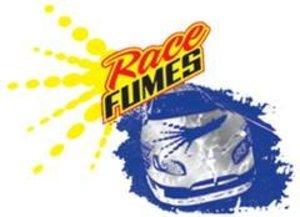 Racefumes