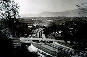 Arroyosecoparkway1940