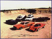 Barrisgroupcars