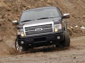 2009fordf150front
