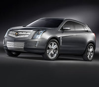 Cadillacprovoqconcept_2