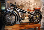 Firstbmwmotorcycler321924