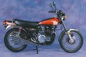 Kawasakiz11973