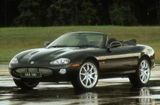Jaguarxkr1002000_2