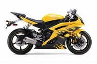 2008yamahayzfr6yellow_2