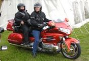 Goldwing_rally__3
