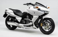 Hondaautobike_3