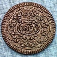 Oreocookie1