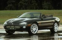 Jaguarxkr1002000